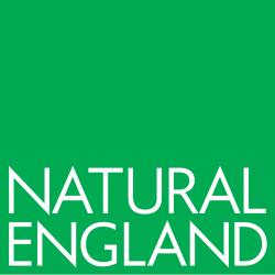 The Natural England Hampshire Downs Farmland Conservation Podcast